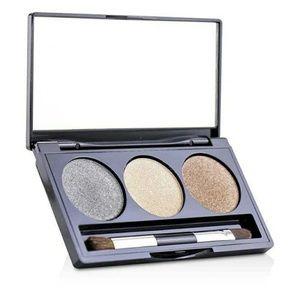 🆕️LAURA GELLER - creme glaze eyeshadow trio